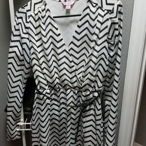 Candies size small dress